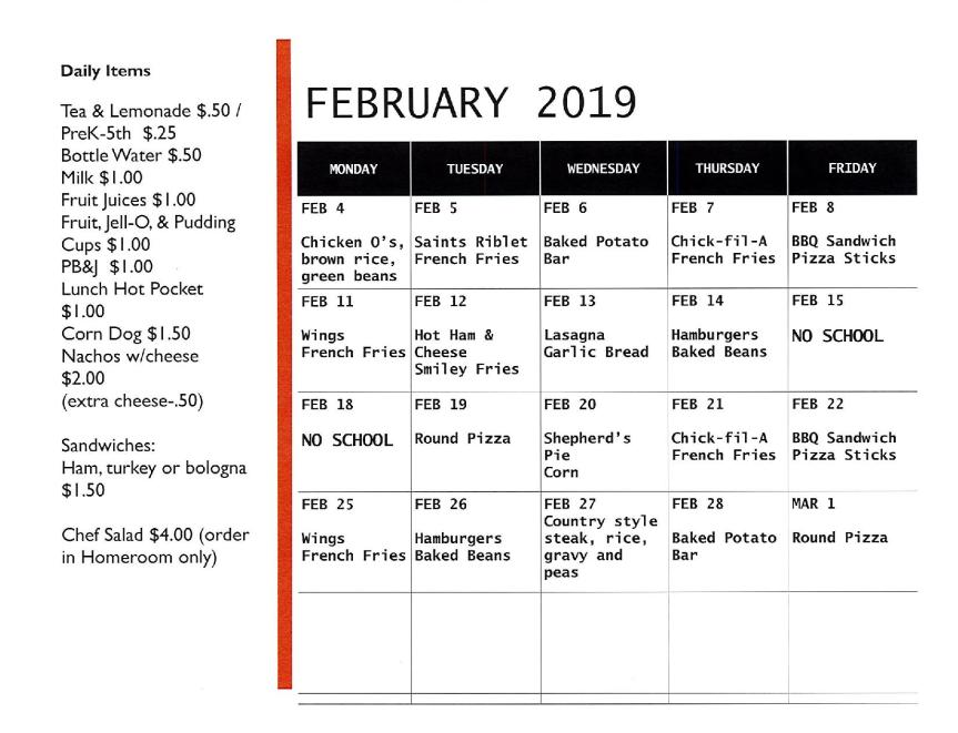 feb. lunch 2019-page-001