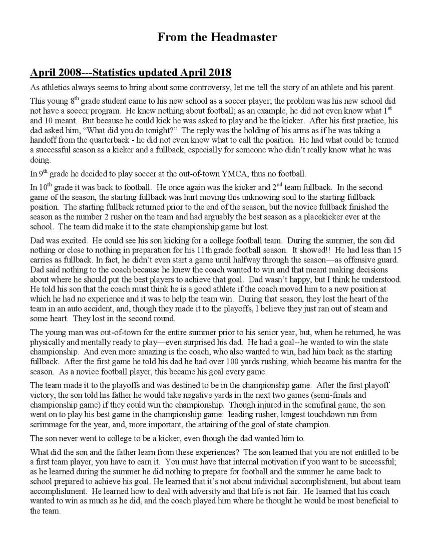 March 2019 Newsletter-page-004
