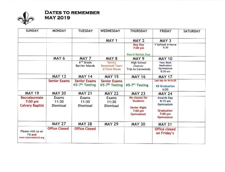 May Calendar-page-001