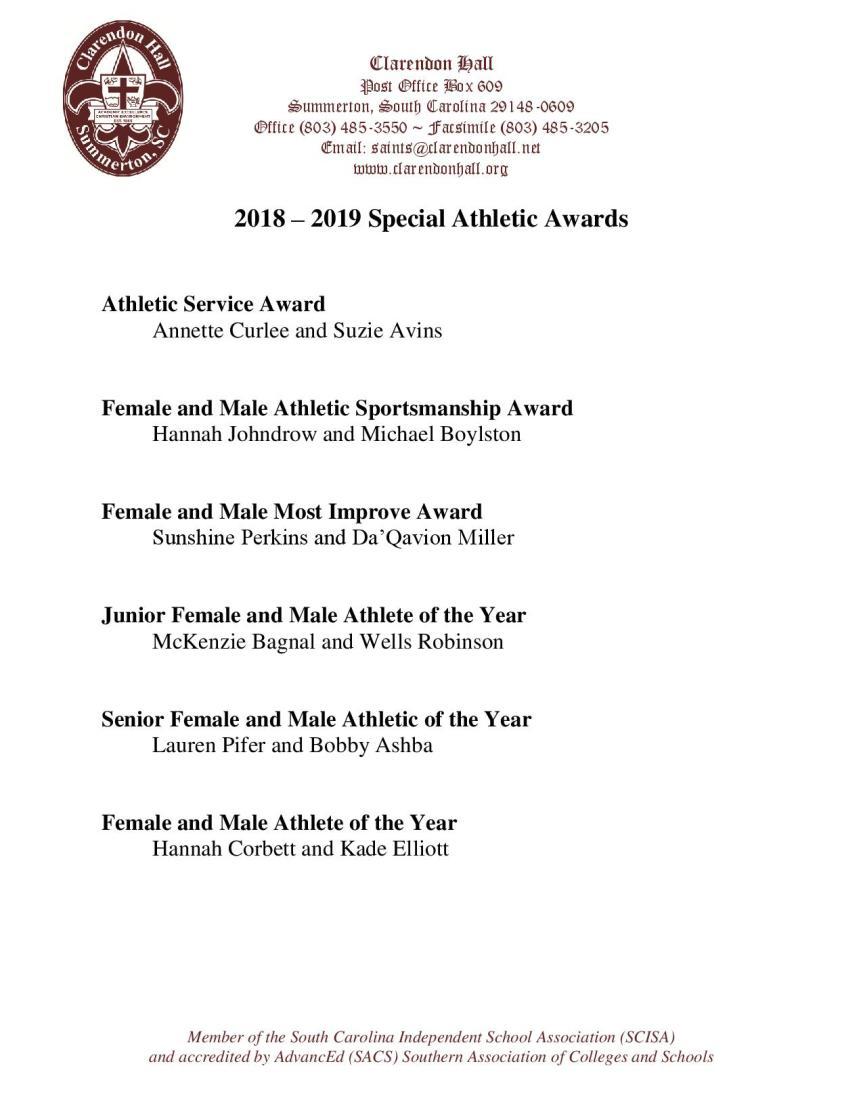 athletic Awards jpg
