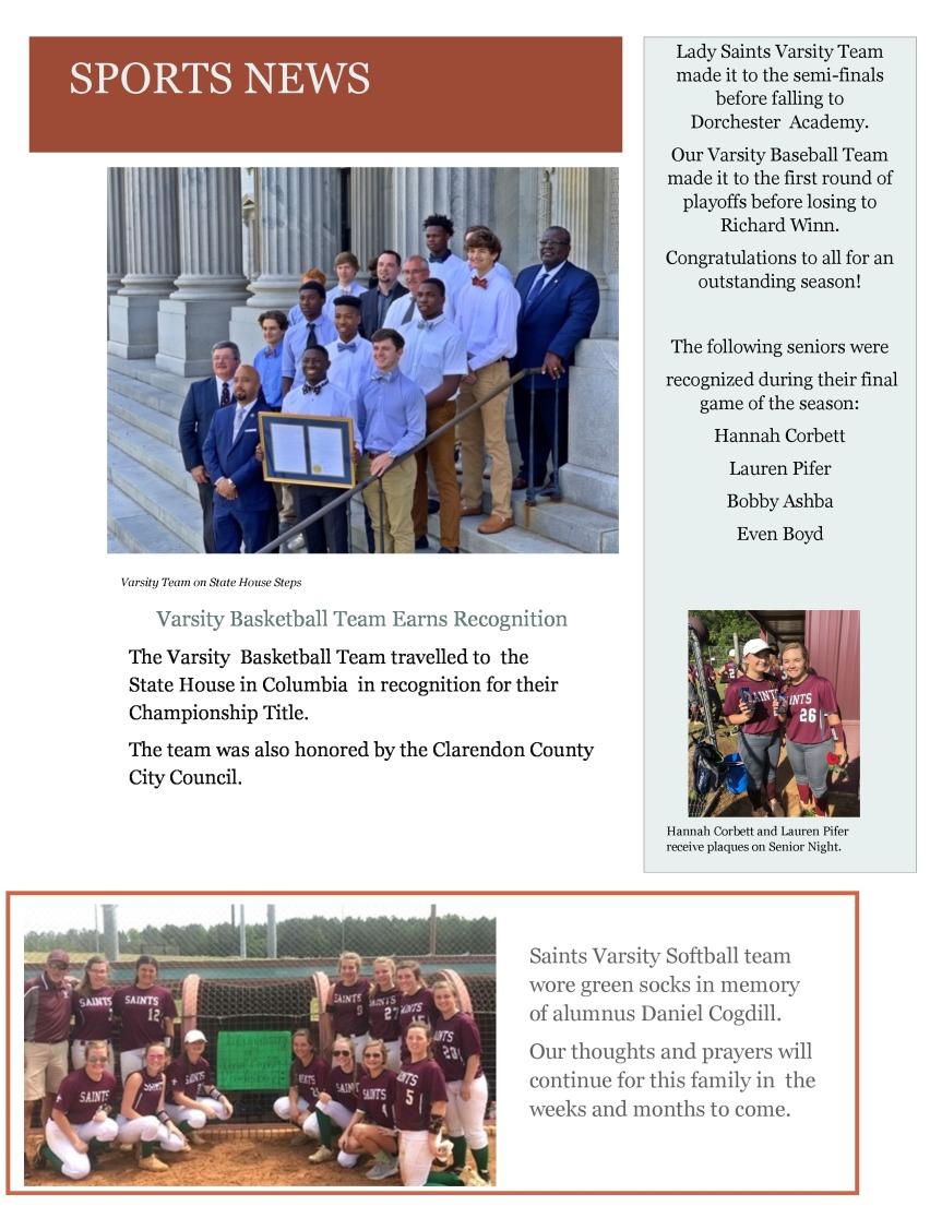 NewsL May (1)-page-1